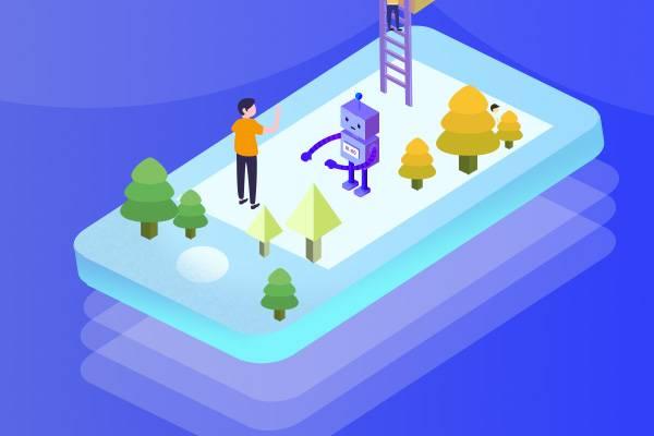 抖音星图发布任务操作,商家应该怎么做?