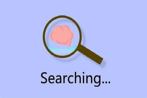 淘宝搜索引擎的原理以及算法是什么?