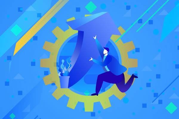 微商運營之新手商家會遇到哪些阻礙?