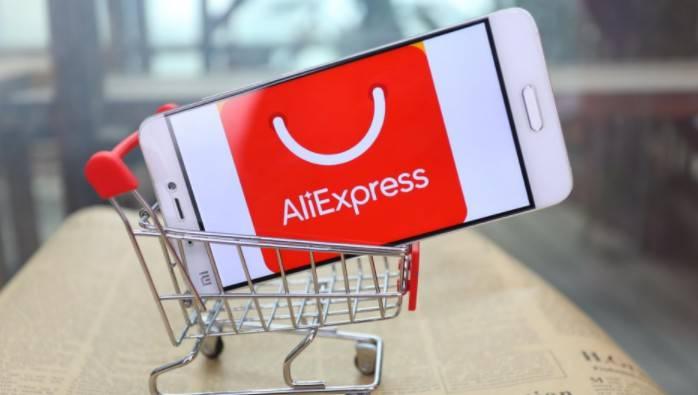 速卖通访客量和店铺浏览量有什么关系?