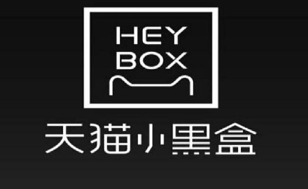 淘宝小黑盒新品是什么意思?