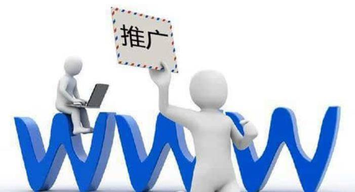 淘宝卖家必学的网店营销策略