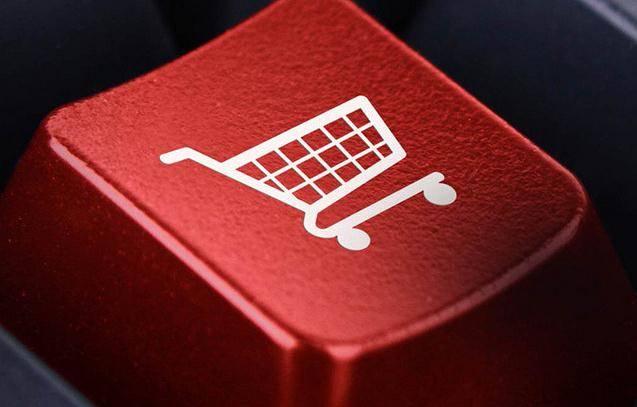 淘宝各内容营销渠道,都适合哪些商品?