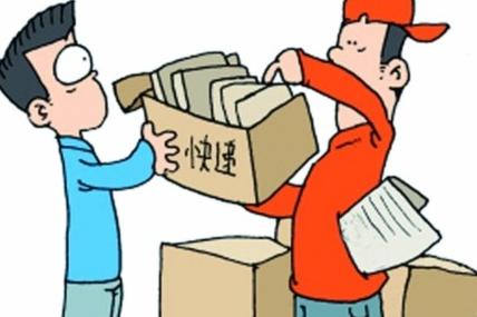 淘宝新手卖家如何应对买家投诉物流?