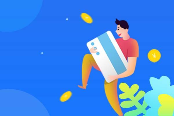 閑魚賣家不發貨怎么辦?買家應該如何應對?