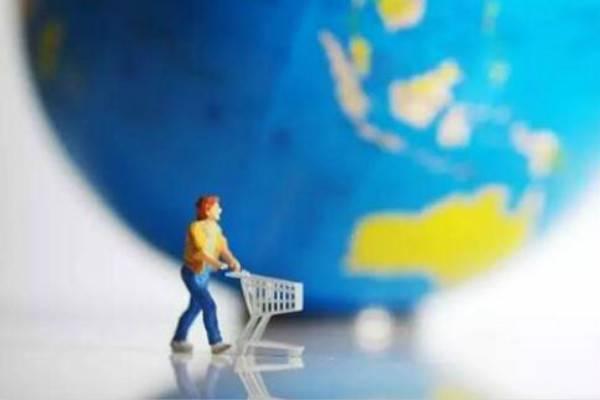 海淘各国应该选择什么时候购物?