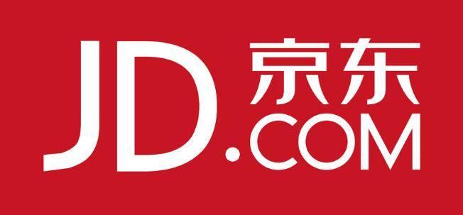 京东开店流程及费用介绍