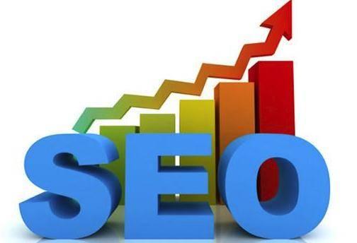 如何做好淘宝SEO标题的搜索优化?