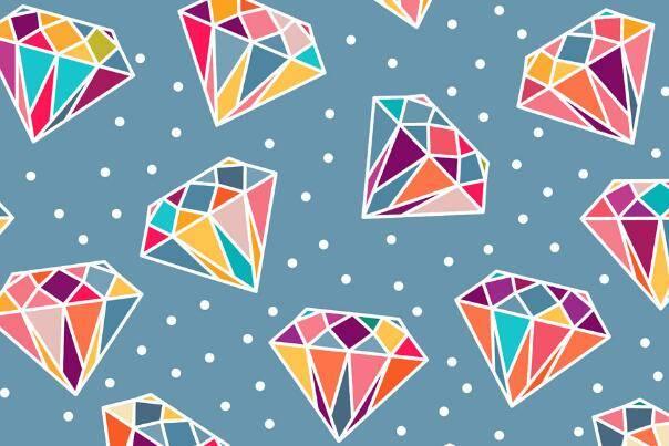 钻石展位操作技巧有哪些?如何做好推广?
