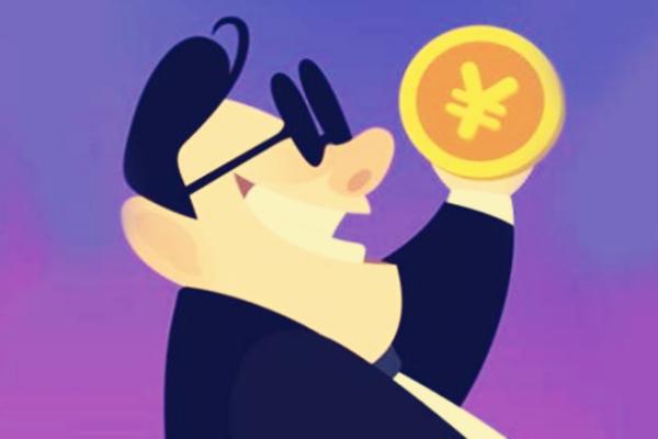 2019年淘宝做什么最『赚钱?你最看好哪一行?