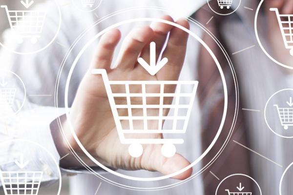 2018年天猫和营销平台违规计分清零说明