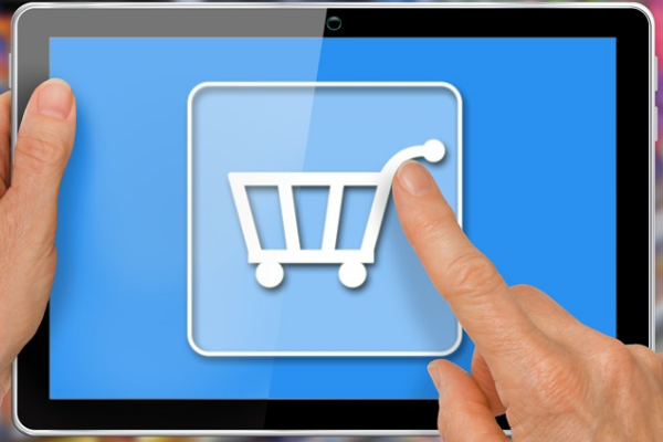 《电子商务法》对天猫店铺有什么影响?