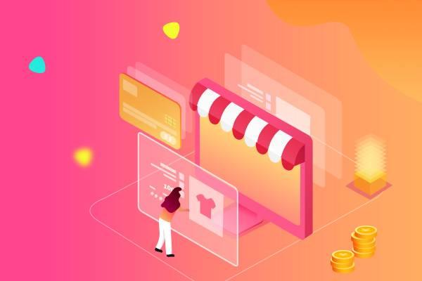 淘寶店鋪推廣之商家操作時需要具備哪些思路?