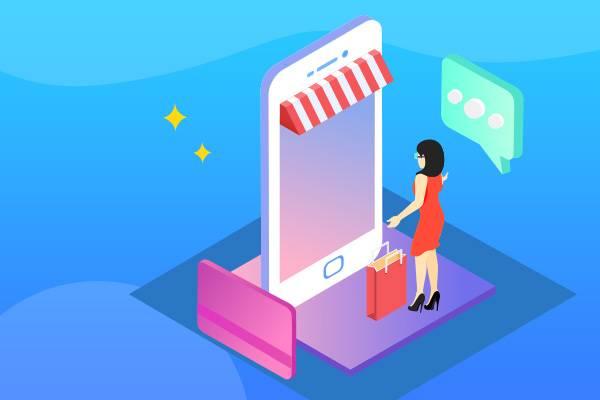 淘寶新手商家如何提升新品免費流量的獲取度?