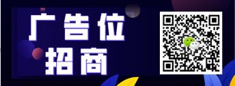 淘寶大學欄目頁右側焦點圖TL00-19